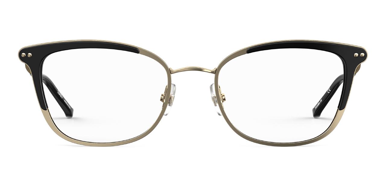 safilo lunette